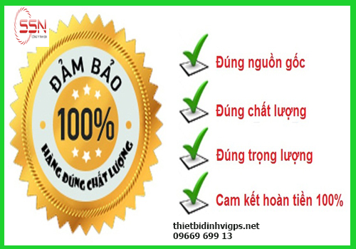 cam ket dinh vi vt02s chinh hang