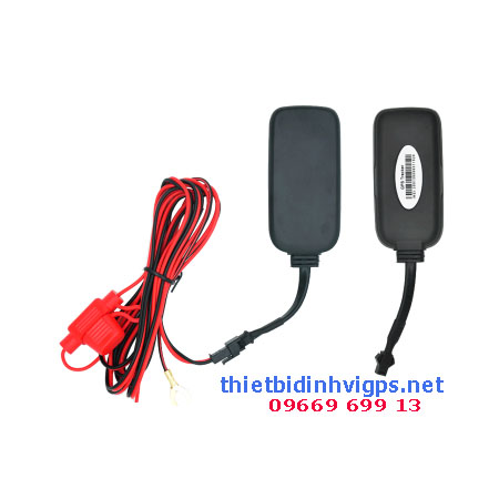 dinh-vi-xe-may-vt02