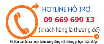 hotline dinh vi o to xe may